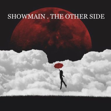 Showmain - The Other Side