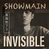 Showmain - Invisible