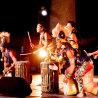 (Demo)Moribayassa还愿之歌