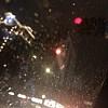 The rainy night(Demo)