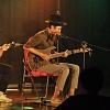 Cowboy's Love (Demo)