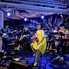 鲸鱼 feat. Puzzle Man (live)