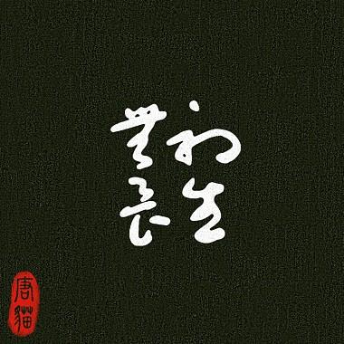 唐猫SUGARCAT-初生无畏
