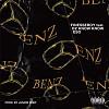 Benz Remix ft. DZKNOW & 瘦子 E-SO