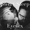 因为我有双不安分的眼睛 Eyesex
