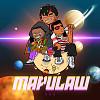 马步捞 Mapulaw (prod. Lafin)