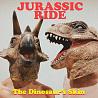 Jurassic Ride (Demo)