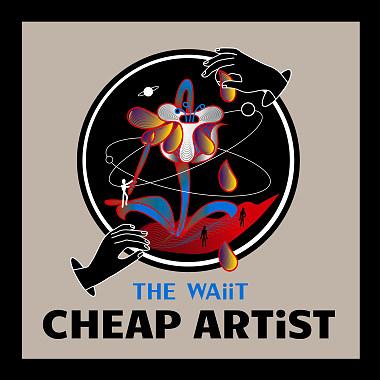 CHEAP ARTIST