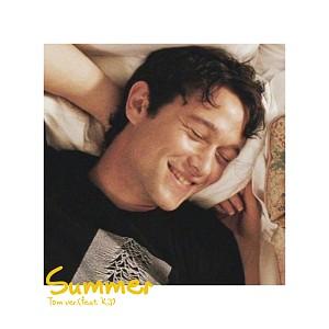Summer feat. 赵广絜 KJ (Tom ver.)