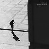No Winter in the Sun (Acoustic Demo)