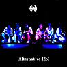 Alternative-Idol