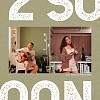2 SOON (cover by TRU & Dena)