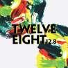 12.8twelve.eight-Pioneer