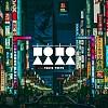 东京东京 (demo)