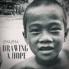 Drawing a Hope