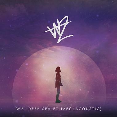 深海 ft.Jaec (Acoustic)