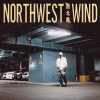 万能麦斯 MightyMax - 西北风Northwest wind