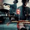 万能麦斯MightyMax - 温柔乡The Tender Land Feat. 吴献Osean