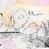 Hello Nico - 光尘 (Waves of Doppler Remix)