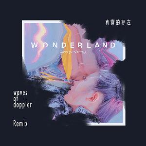 黄玠玮 - 真实的存在 (Club Remix by Waves of Doppler)