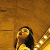 台北流浪指南 Wanderer Guide In Taipei