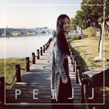 追梦 Dreams Come True (DEMO版) - PJ