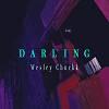 魏裕铭 ft. Chuckk - 'DARLING'