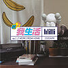 "Willi | 饶了我生活 ep.01 ""Work From Home"""