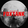 FOXTANK