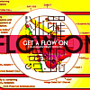 GET A FLOW ON (demo Version)