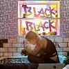 黑色黑色Demo