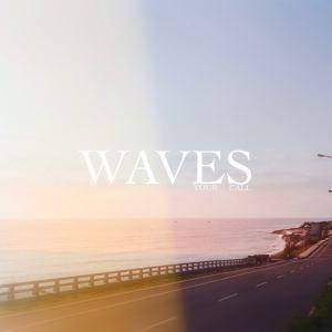 Waves (demo)