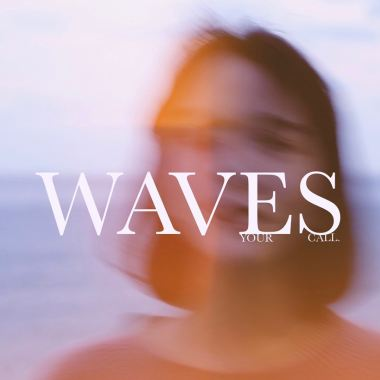 Waves (demo)