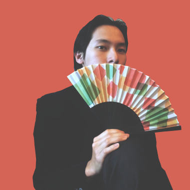 "YUFU & the Velvet Impressionism - ""Hiss"""