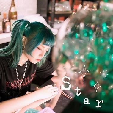 Star(Demo)