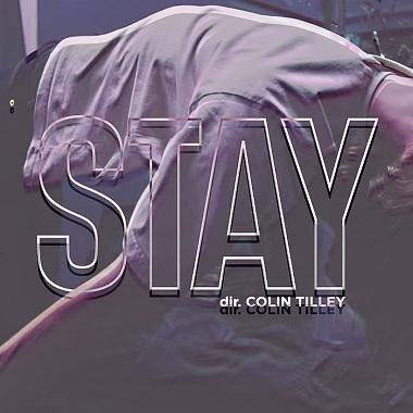 (包含原唱以及翻唱版)Justin Bieber, The Kid LAROI - Stay 翻唱覆盖原版mix(cover_0809)