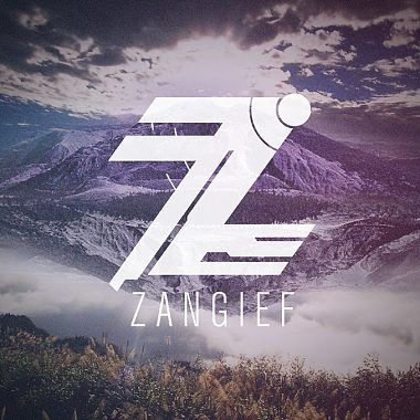Zangief 桑吉尔夫 - Human Cage