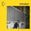烟 (Smoke)