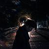 说梦人 feat.理想混蛋 鸡丁 (demo)